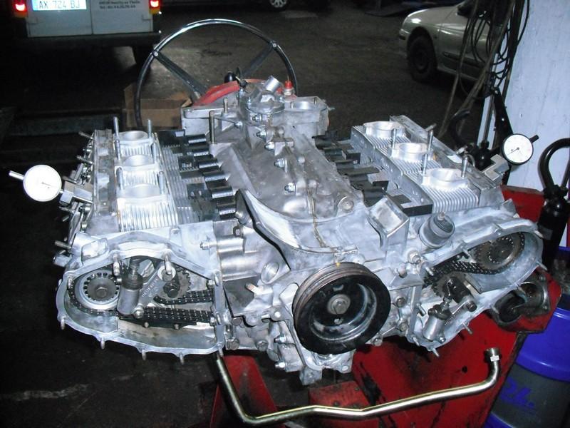 moteur-02